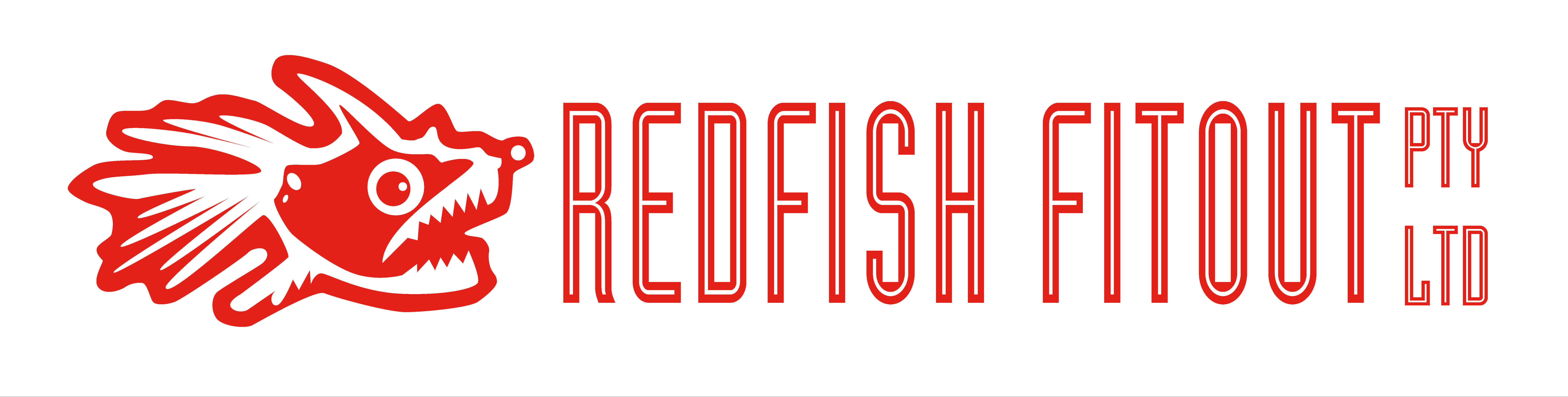 RedFish Fitout