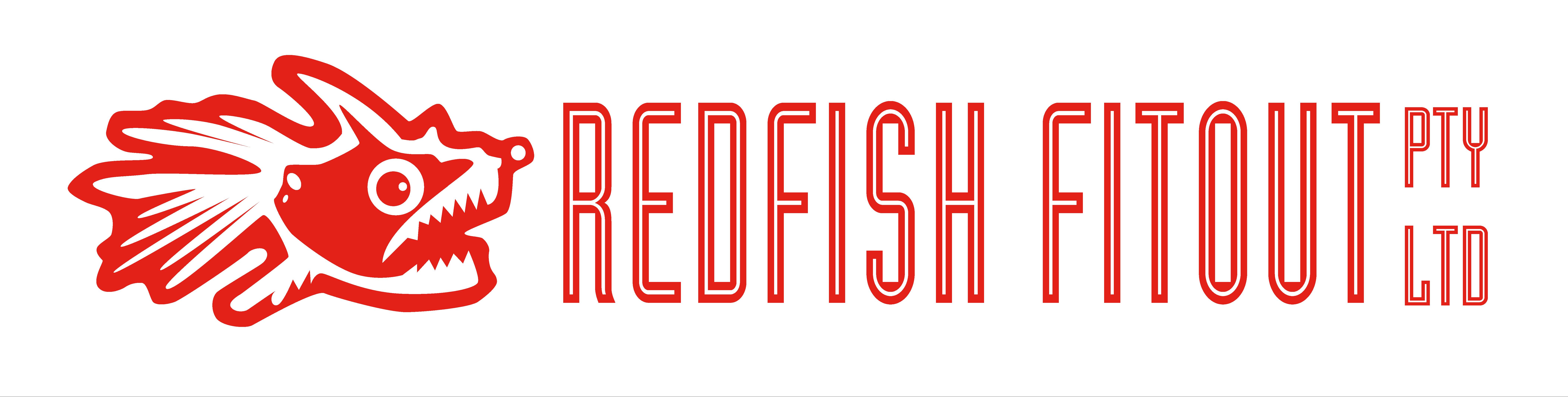 RedFish Fitout